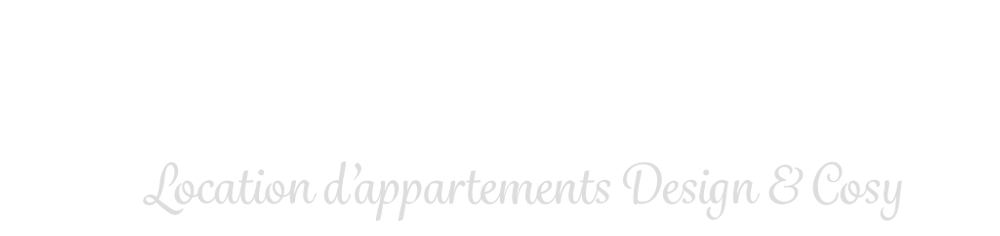 Appart'Hotel à Grenoble